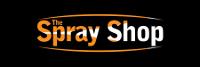 spray shop